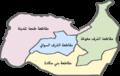 خريطة طنجة.png