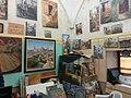 دمشق القديمة - التكية السليمانية - سوق المهن اليدوية10.jpg