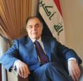 رعد مولود مخلص Raad Maulood Mukhlis.png