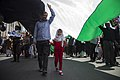 روز جهانی قدس در شهر قم- Quds Day In Iran-Qom City 23.jpg