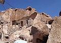 روستای کندوان(265).jpg