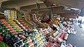 سوق-الخضار-واللحوم-بالدمام1.jpg