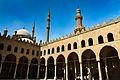 صحن مسجد السلطان قلاوون.jpg