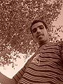 صورة معبرة عن الشاعر مصطفى الاكادورى 65.jpg