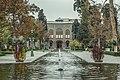 کاخ گلستان 417-4.jpg