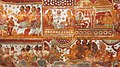 நடராஜர் கோவில் ஓவியம் 9.JPG