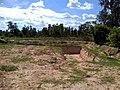 สวนสุนนท์กุล,บ้านสร้างโพน - panoramio (4).jpg