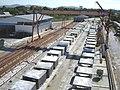 โรงหล่อผลิตภัณฑ์คอนกรีตอัดแรง - panoramio (1).jpg