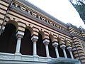 ზაქარია ფალიაშვილის სახელობის სახელმწიფო ოპერისა და ბალეტის თეატრი 29.jpg