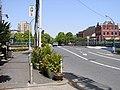 アメリカ橋 - panoramio.jpg
