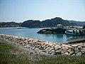 グラスボート乗り場 - panoramio - jkyZjdjNjN.jpg