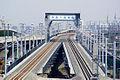 京津城际铁路南仓特大桥.jpg