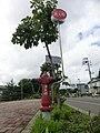 余市の消火栓 - panoramio.jpg