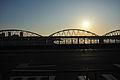 十三大橋 (4403545347).jpg