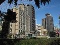 台北市 - panoramio (88).jpg