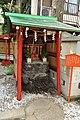 吉原神社 - panoramio (9).jpg
