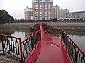 吉林医药学院DSCF0042 - panoramio.jpg