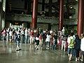 國父紀念館 - panoramio - Tianmu peter (14).jpg