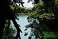 基隆情人湖 Keelung Lovers Lake - panoramio.jpg