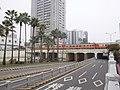 大同路地下道 - panoramio.jpg