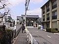 大本山永平寺別院 - panoramio.jpg
