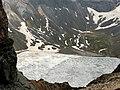 天池 Tianchi Lake - panoramio (3).jpg