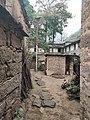 太行山神龙湾天瀑峡景区 旧民居建筑 2020-10-10 16.jpg