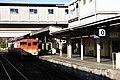 姫路駅-姫新線.jpg