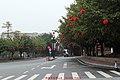 富豪山庄 fu hao shan zhuang - panoramio.jpg