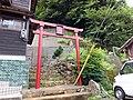 山之神社 - panoramio.jpg