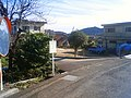 山交タウンコーチ 大北 - panoramio.jpg