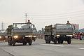 平成22年度観閲式(H22 Parade of Self-Defense Force) (10219426143).jpg
