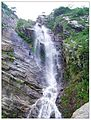庐山瀑布 - panoramio.jpg