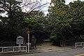 御府内八十八ヶ所 ^40 眞性寺 - panoramio.jpg