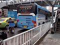 惠州公交2路•GTQ6857NGJ.jpg
