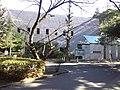 愛知大学 - 豊橋図書館.jpg