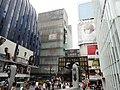 戎橋 - panoramio (14).jpg
