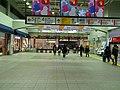 拝島駅1 - panoramio (1).jpg