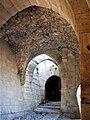 敘利亞騎士堡 8613.jpg