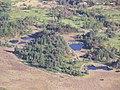 日本国道最高地点から芳ヶ平の眺め - panoramio.jpg