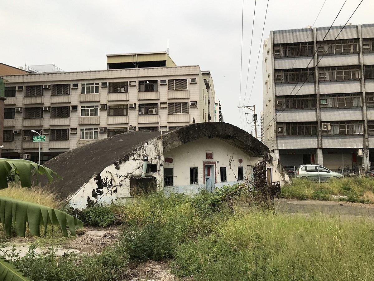 陸軍 日本