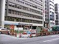 明治通り - panoramio (1).jpg