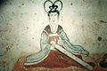 昭陵壁畫1.jpg