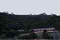 松山城 Matsuyama Castle taken by CaplioR6 (2046959399).jpg