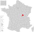 欧坦地区在法国的位置.png