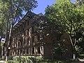 清華大學學生宿舍2號樓.jpg