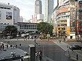 渋谷駅 - panoramio (7).jpg