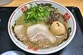 煮玉子ラーメン(博多だるま) 02.jpg