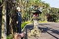 立正 Standing at Attention - panoramio.jpg