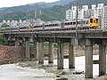 第一基隆河橋,Yilan Line,Taiwan Railway.jpg